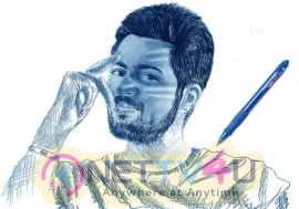 Actor Harish Latest Pics Tamil Gallery