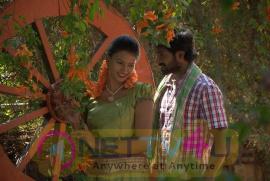 Haalu Thuppa Film Photo & News Released Pics Kannada Gallery