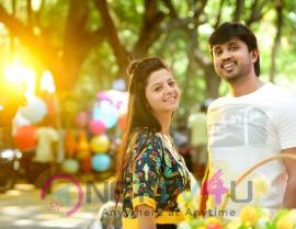 New Movie Gowdru Hotel Film Stunning Pics Kannada Gallery