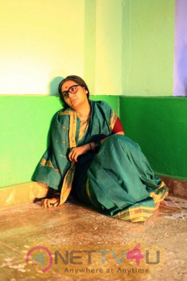 New Movie Marali Manege Film PIcs Kannada Gallery