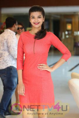 Actress Krutika Singh Rathore Lovely Images