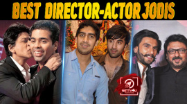 10 Best Bollywood Director-Actor Jodis