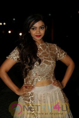 Actress Nithya Shetty Latest Pretty Stills