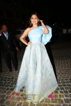Actress Pragya Jaiswal Beautiful Images  Telugu Gallery