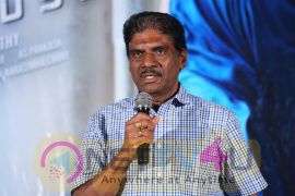 Pantham Telugu Movie Press Meet Images