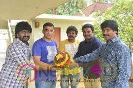 Shambha Sankara 3rd Song Released By Dil Raju Classy Image  Telugu Gallery