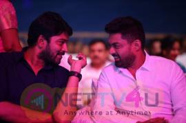 Telugu Movie Dubbing Artists Union Silver Jubilee Celebrations Lovely Images  Telugu Gallery
