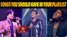 10 Coke Studio Songs You Should Have In Your Playlist