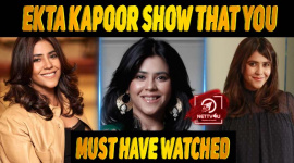10 Ekta Kapoor Show That You Must Have Watched In Childhood
