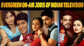 10 Evergreen On-Air Jodis Of Indian Television We Adore