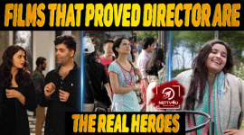 10 Films That Proved Director Are The Real Heroes