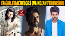 Top 10 Hottest Eligible Bachelors On Indian Television