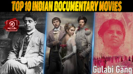 Top 10 Indian Documentary Movies