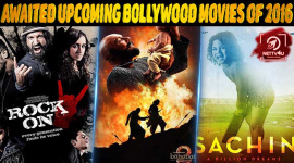 Top 10 Most Awaited Upcoming Bollywood Movies Of 2016