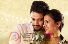 Happy Wedding Movie New Rocking Stills  Telugu Gallery