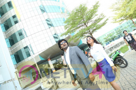 Aayirathil Iruvar Tamil Movie Excellent Pics