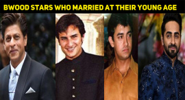 Top 10 Richest Kollywood Actors