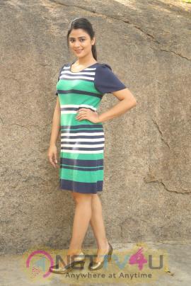 Model Priyank Sharma Cute Pics Telugu Gallery