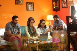Adanga Maru Movie Images Tamil Gallery