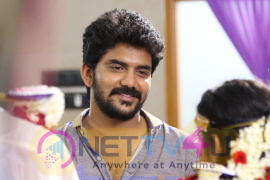 Natpuna Ennanu Theriyuma Cast And Crew Tamil Gallery