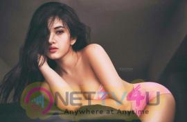Nepali Model Actress Aditi Budhathoki Hindi Gallery