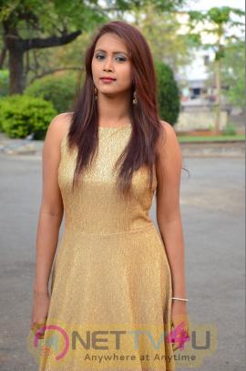 Actress Anu Pictures