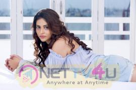 Priyanka Jawalkar New Photoshoot