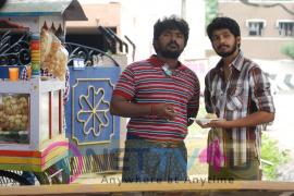 Nagarvalam Tamil Movie Excellent Stills  Tamil Gallery