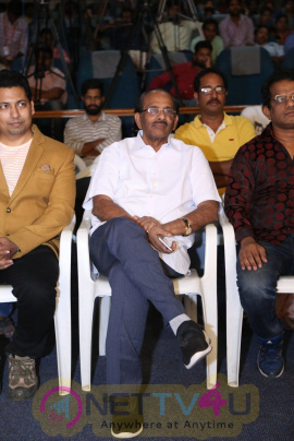 Sanjivani Movie Audio Launch