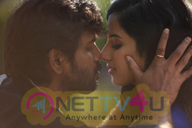 Yendha Nerathilum Tamil Movie Excellent Stills