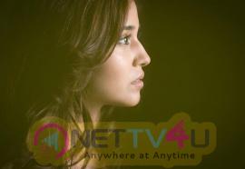 Actress Shweta Tripathi Marvelous Stills