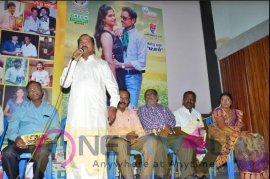 Makkal Thodarpalan Movie Teaser Launch Stills Tamil Gallery