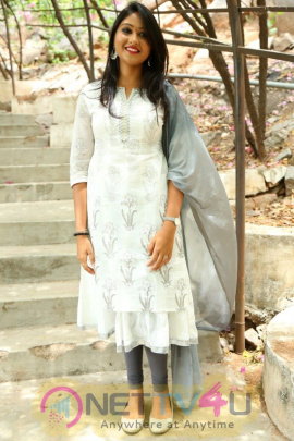 Telugu Actress Vaisakhi  Gorgeous Stills Telugu Gallery