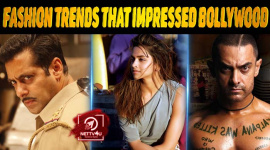 10 Fashion Trends That Impressed Bollywood Celebs