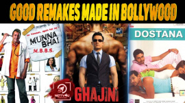 10 Good Remakes Made In Bollywood Which Were Copied From Hollywood Movies