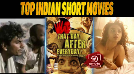 10 Indian Short Movies
