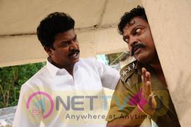 Kootathil Oruthan Tamil Movie Excellent Stills