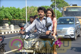 Velaikkaran Movie Working Photos And Excellent Movie Stills Tamil Gallery