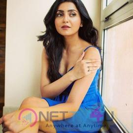 Actress Avantika Mishra Wonderful Photoshoot Stills  Telugu Gallery