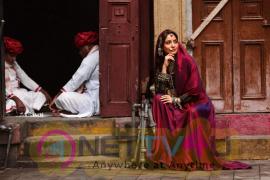 Actress Neha Sharma Marvelous Image
