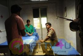 Lakshmi Manchu W/o Ram Movie Working Stills Telugu Gallery