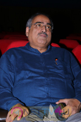 4th Chennai International Short Film Festival Inauguration Pics