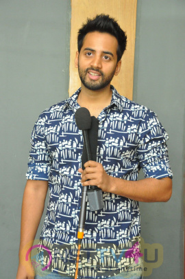 Raghavendra Rao Launches Raja Meeru Keka Movie Song Pics