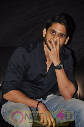 Sathyabama University Hosts UBA Pro Basketball League Season 4 Inaugurated By Actor Naga Chaitanya Photos Tamil Gallery