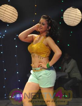 Tamil Actress Priya Asmitha Hot Stills Tamil Gallery