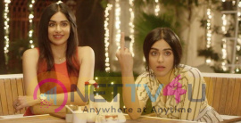 Adah Sharma Never Seen Cute Pics Telugu Gallery