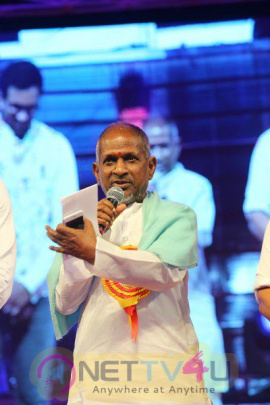 Actor Mohan Babu 67th Birthday Grand Photos  Telugu Gallery