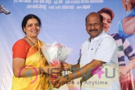 Gulebakavali Audio Launch Photos Telugu Gallery
