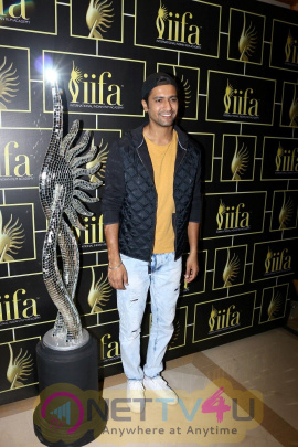 IIFA Voting Weekend With Shahid Kapoor & Other Celebs  Hindi Gallery