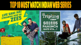 Top 10 Must Watch Indian Web Series
